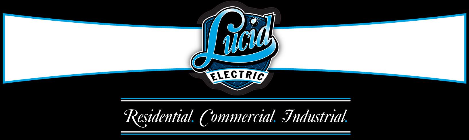 top-logo-banner.png