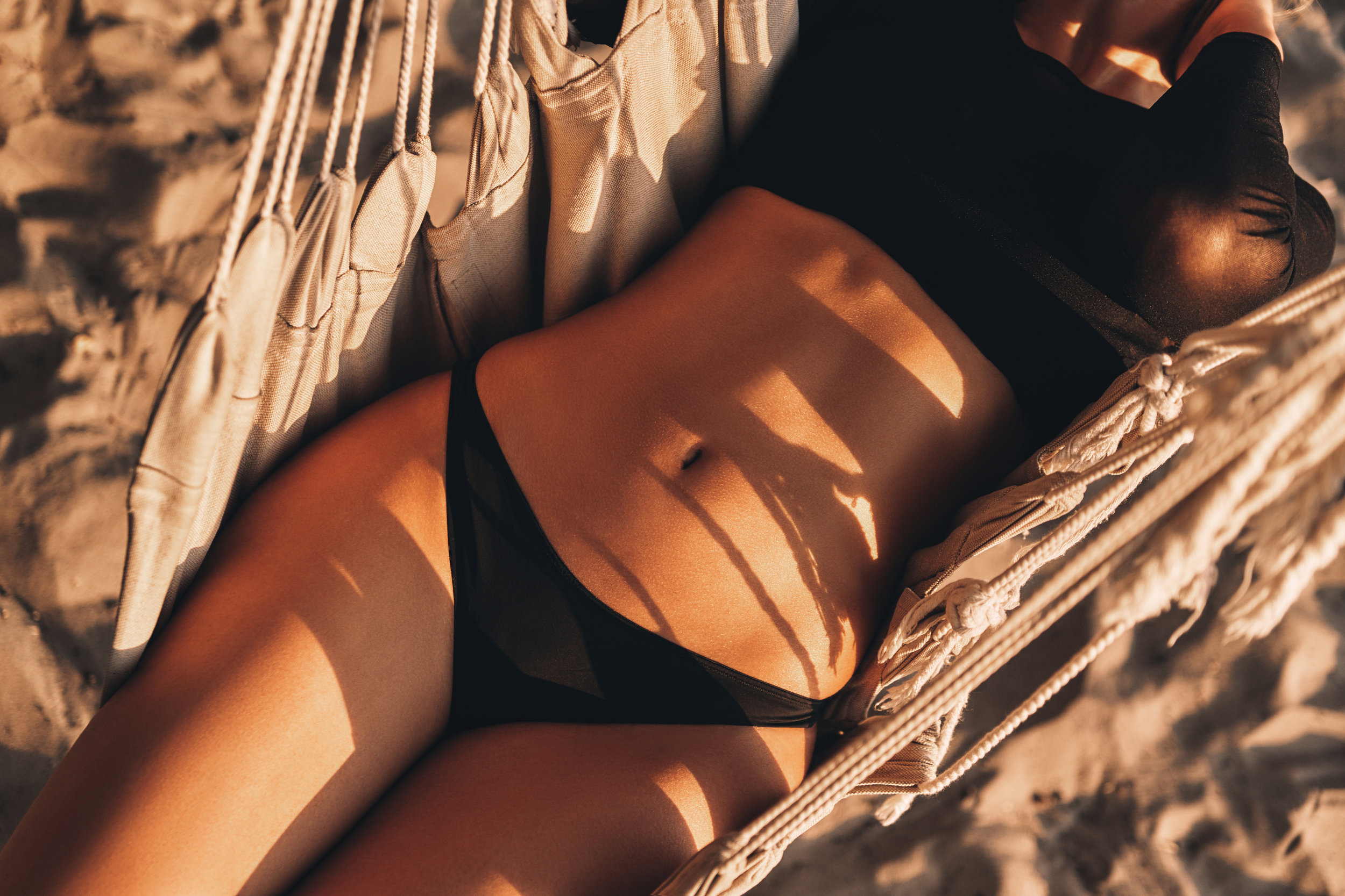 Visit resouLuna - resouLuna | SPECIALTIES IN AESTHETICS – MedSpa is committed to providing each and every client exceptional service, efficacy and safety in a comfortable, spa-like atmosphere. Learn more about our featured service, CoolSculpting, and how you can achieve real results without surgery.