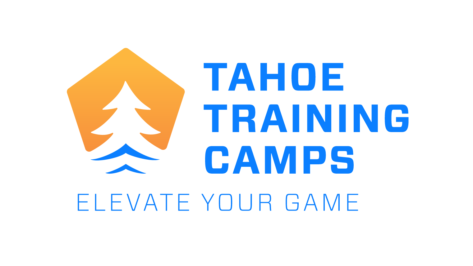 Tahoe Training Camps