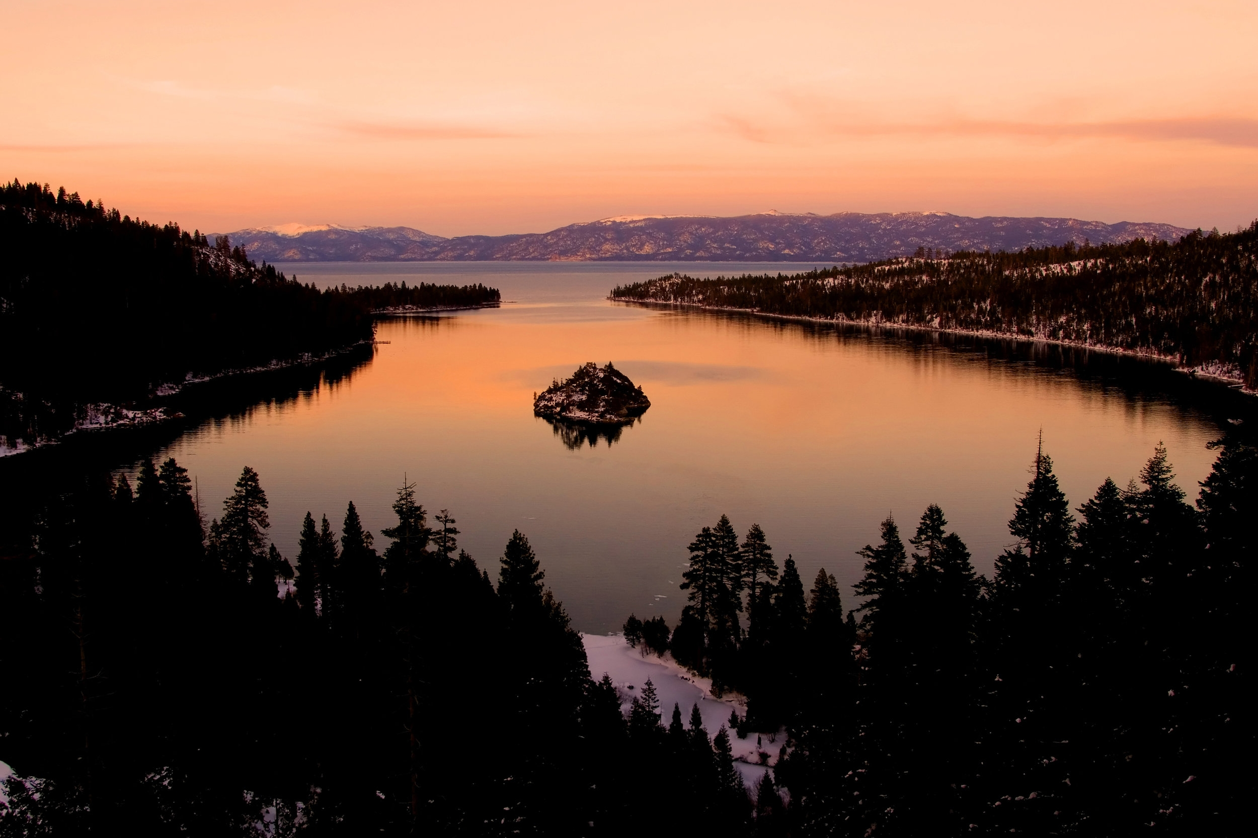 bigstock-Emerald-Bay-Lake-Tahoe-4121640.jpg