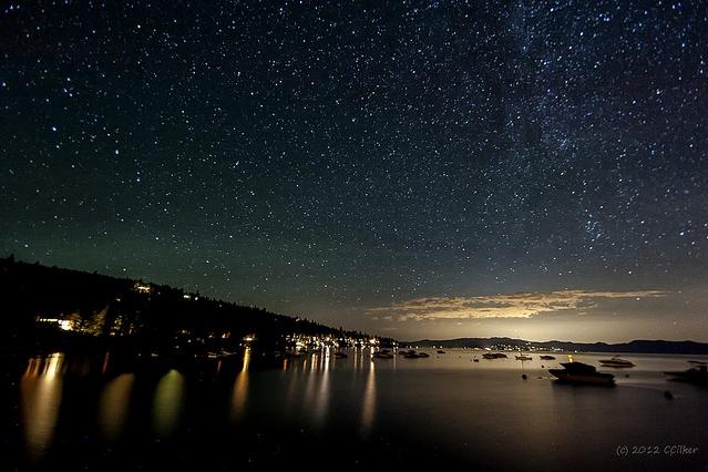 TahoeStars.jpg