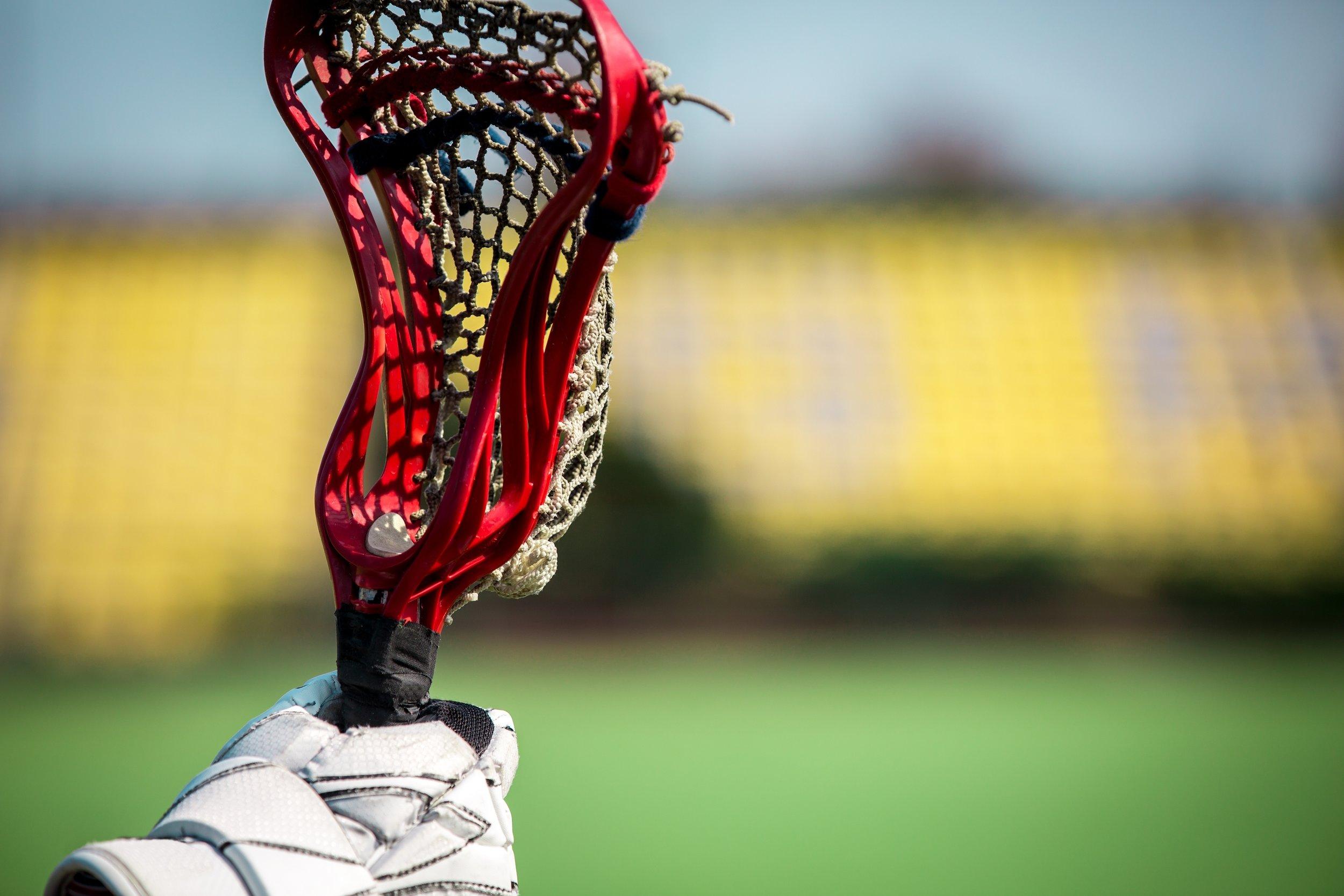 bigstock-Lacrosse-88004879.jpg