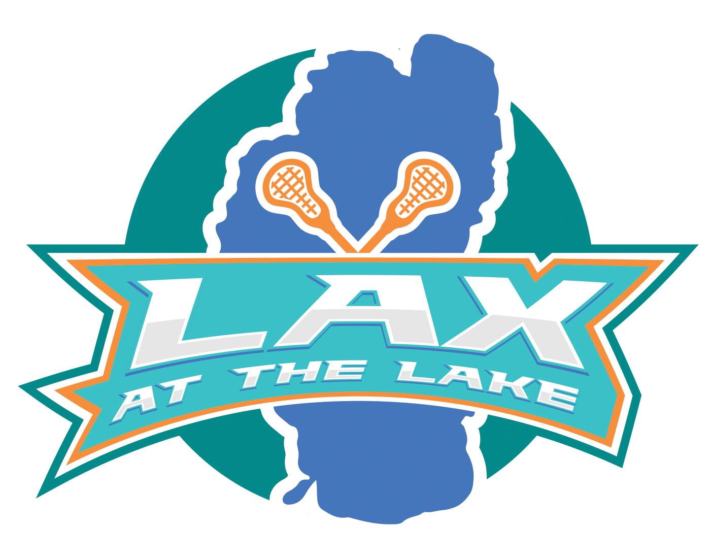 Lacrosse in Tahoe