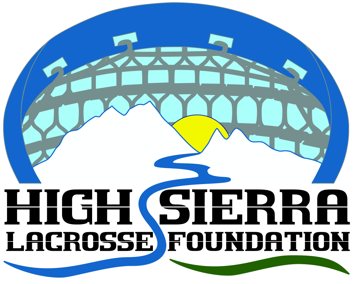 High_Sierra_Lacrosse_Foundation.jpg