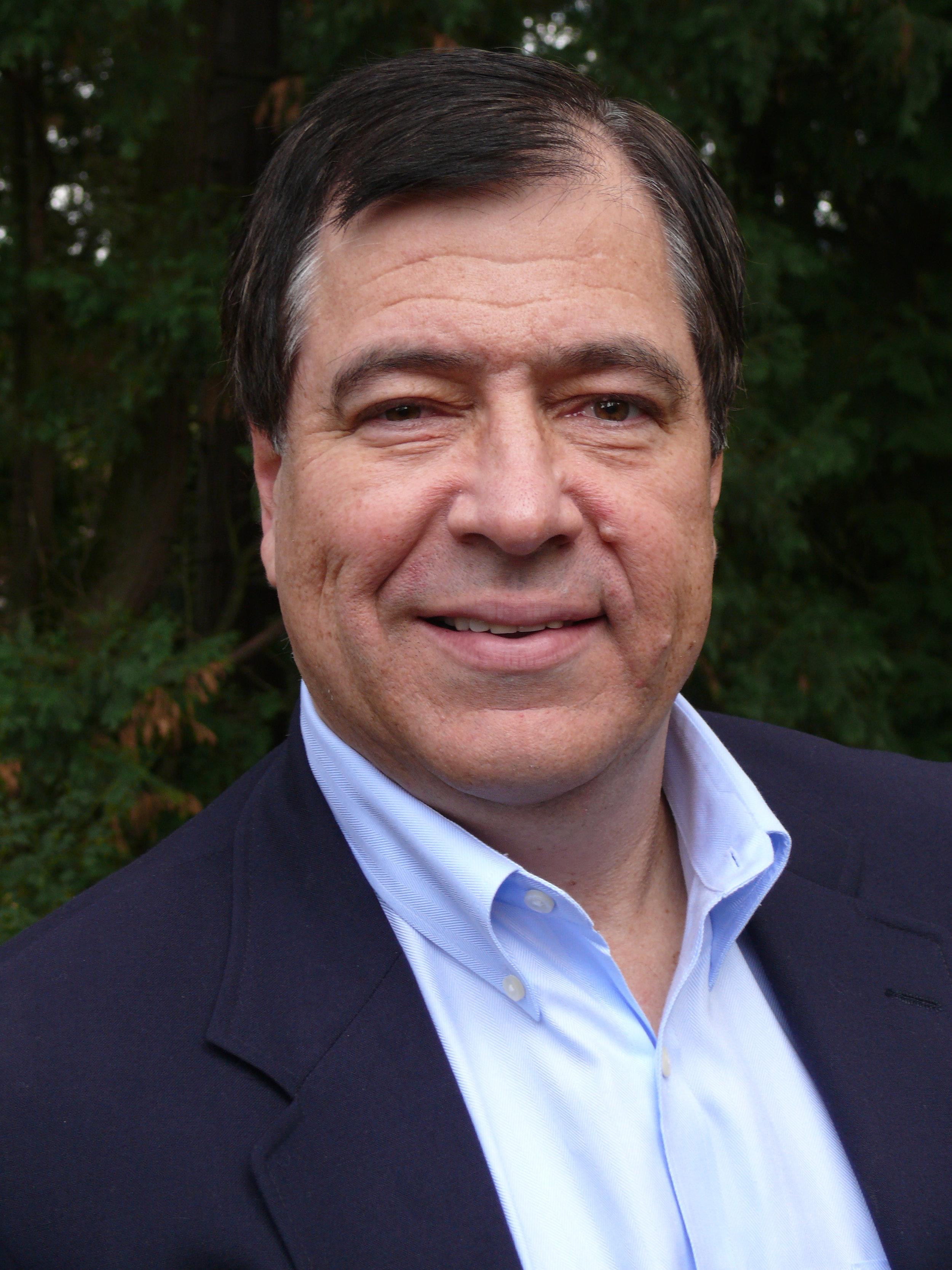 Dave Eshbaugh.JPG