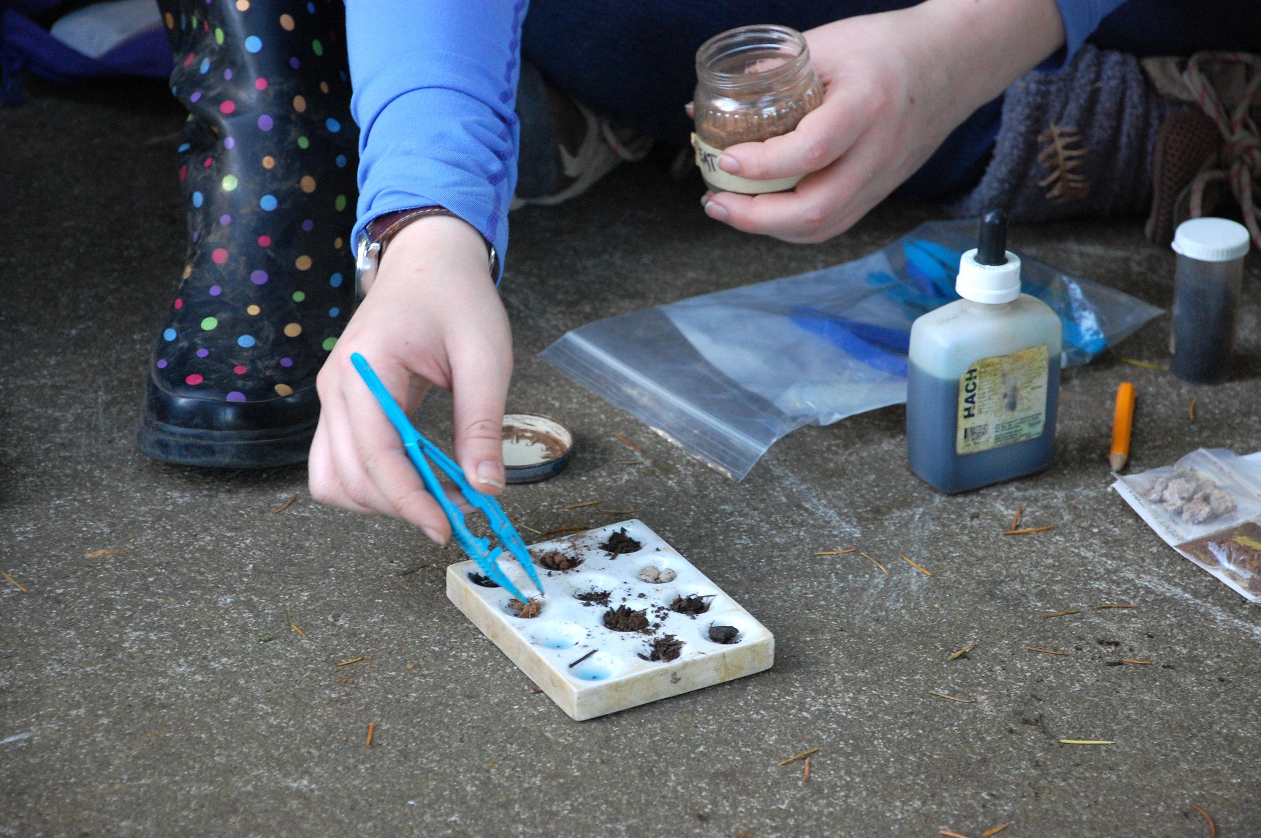 soil samples.jpg