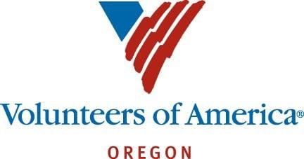 VOA Logo 2018.jpg