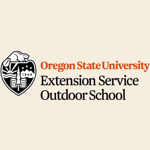 OSU+logo+square.jpg