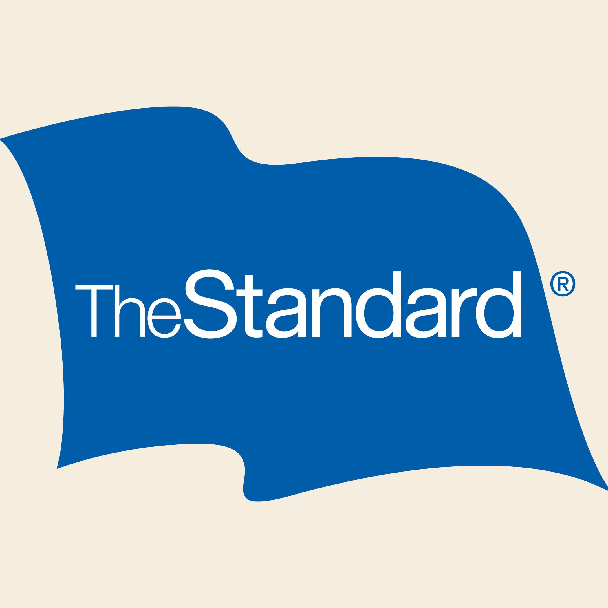 standard sqaure.png