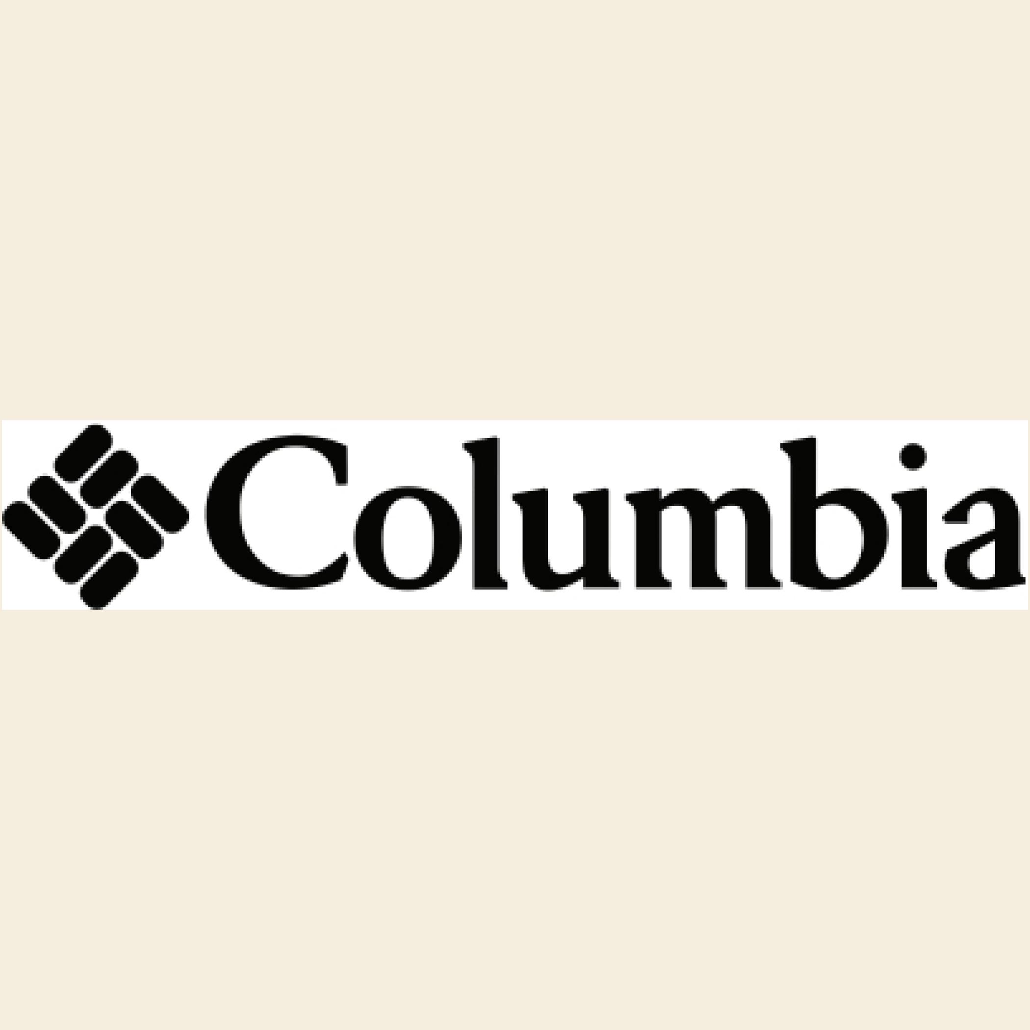 columbia sq.png