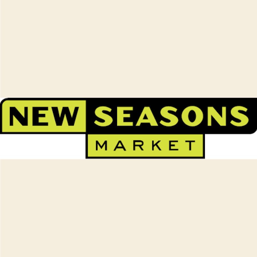 new seasons sq.png