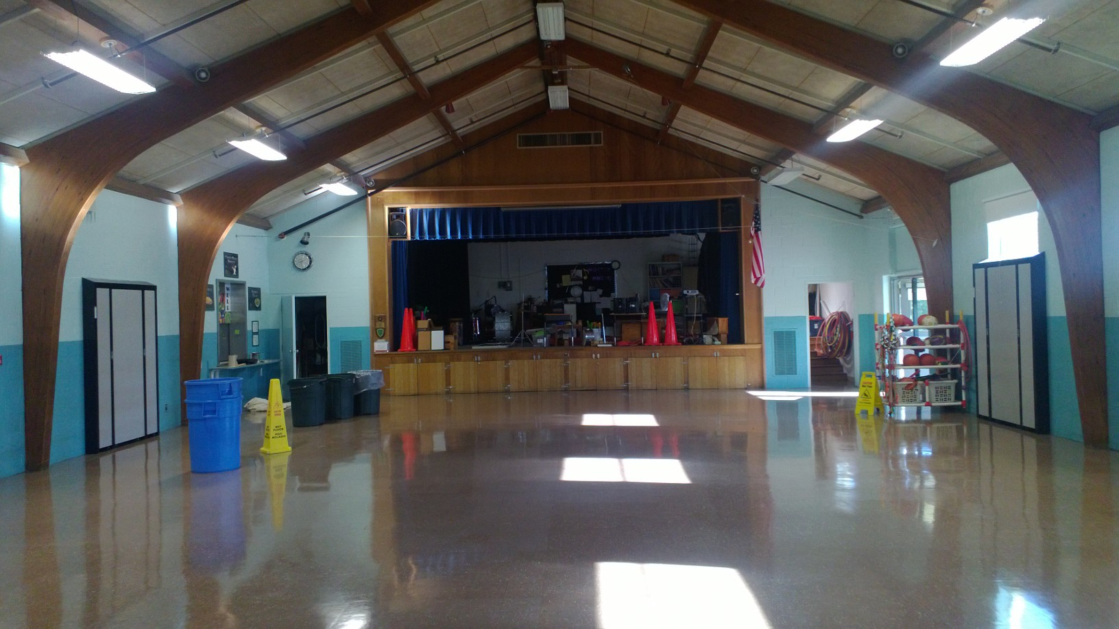 on-location-monument-elementary-school-3.jpg