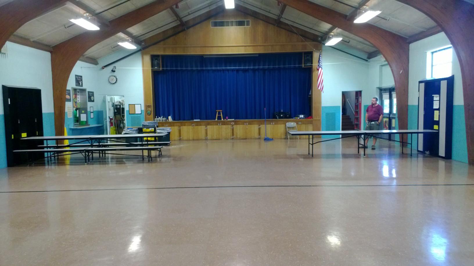 on-location-monument-elementary-school-5.jpg