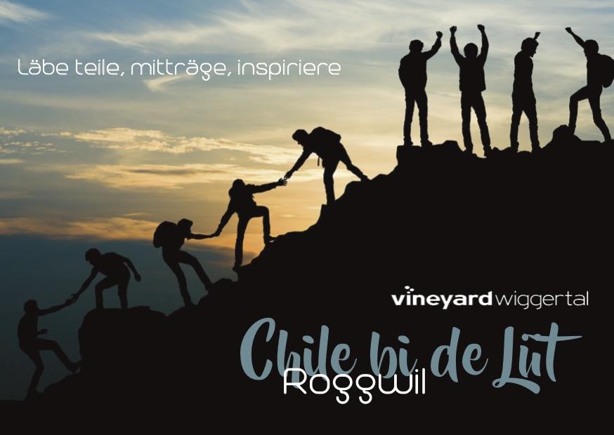 LOVE Roggwil -