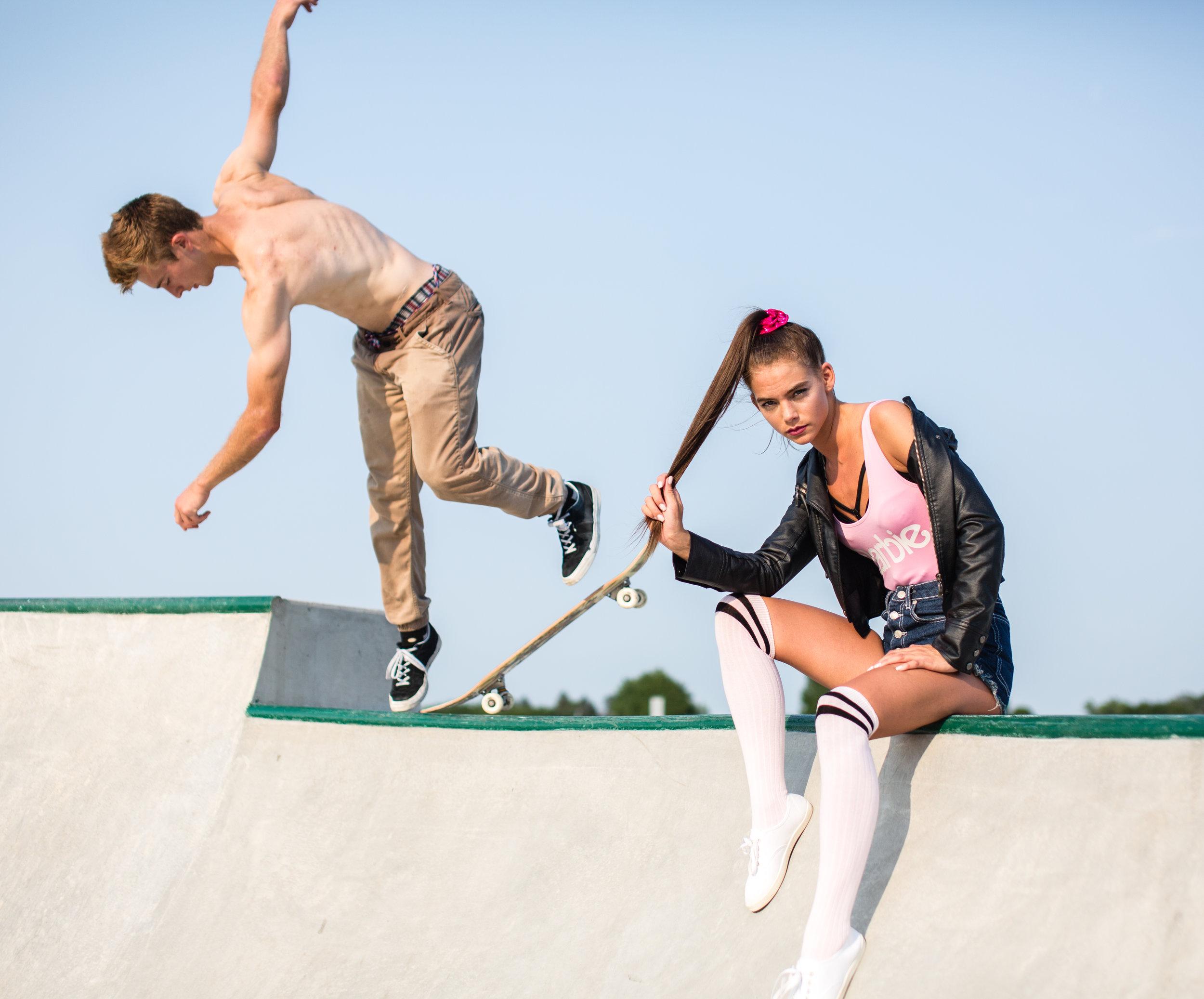 Skate2.jpg