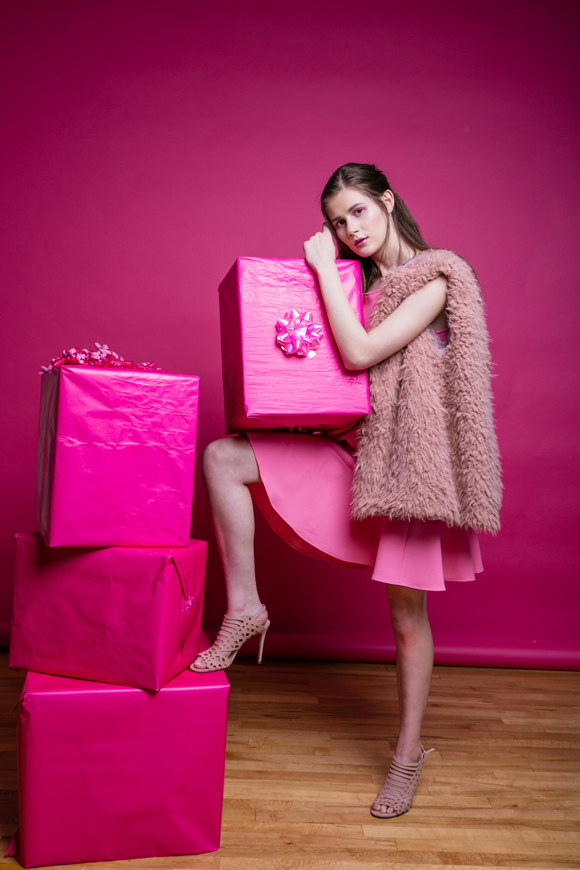 Pink5.jpg
