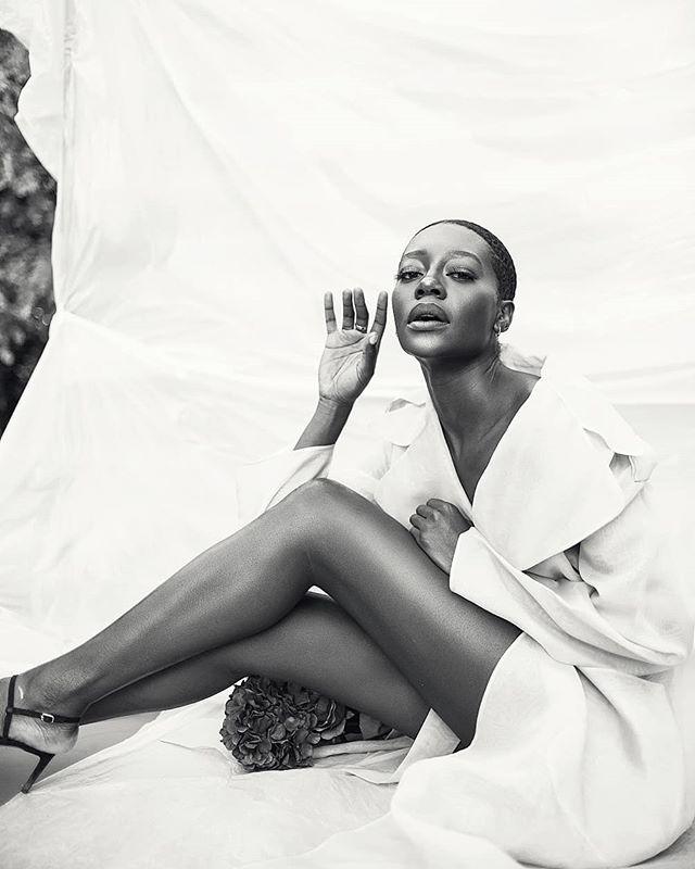 Modeling & Style by @crstlll Set design by me and @erictam_ . . . . . . . .  #фотографмосква  #kdpeoplegallery #6tourportraits  #peoplescreatives  #portraitpage #portraits_mf #moscowphotographer #moodyports #rektmag #retouch #ретушер #photographertoronto #nikon #torontophotographer #blackandwhitehumansphotos #35mmphotography #thefolkpr0ject #postmystickpics #postthepeople #cheadsmagazine #makeportrait #featuremeofh #ftwotw #wearethepeoplemag #yafloves #mistakemag