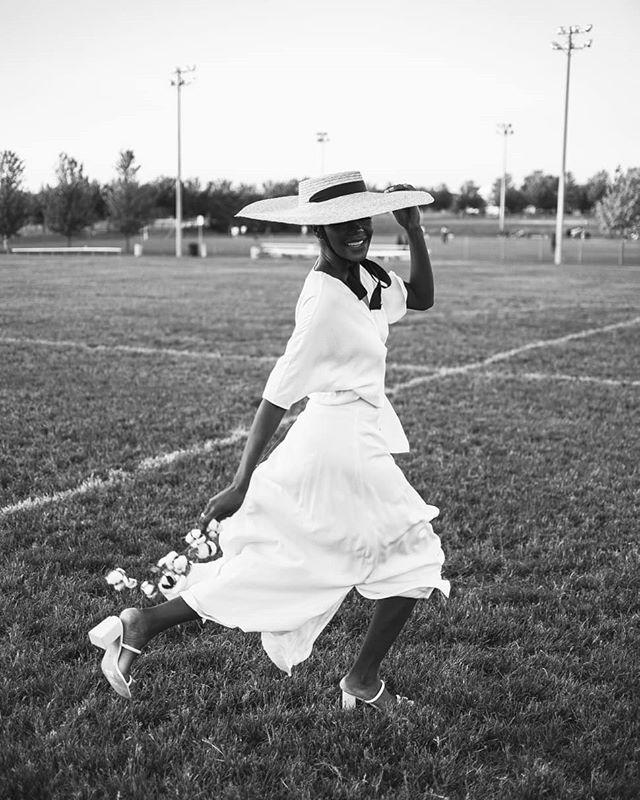 Modeling & Style by @crstlll Makeup by @thebigbadbeat . . . . . . . .  #фотографмосква  #kdpeoplegallery #6tourportraits  #peoplescreatives  #portraitpage #portraits_mf #moscowphotographer #moodyports #rektmag #retouch #ретушер #photographertoronto #nikon #torontophotographer  #35mmphotography #thefolkpr0ject #postmystickpics #postthepeople #cheadsmagazine #makeportrait #featuremeofh #ftwotw #wearethepeoplemag #yafloves #mistakemag #blackandwhitehumansphotos