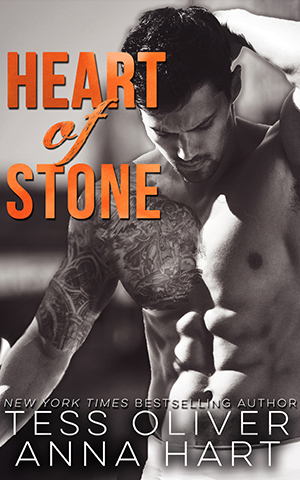 300heart_of_stone_cover.jpg