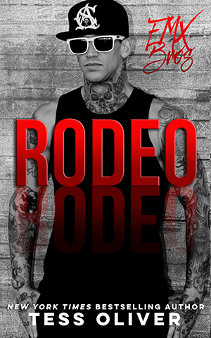 rodeo_cover_300.jpg