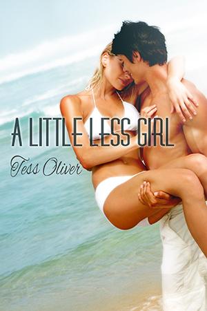 A_Little_Less_Girl_300.jpg