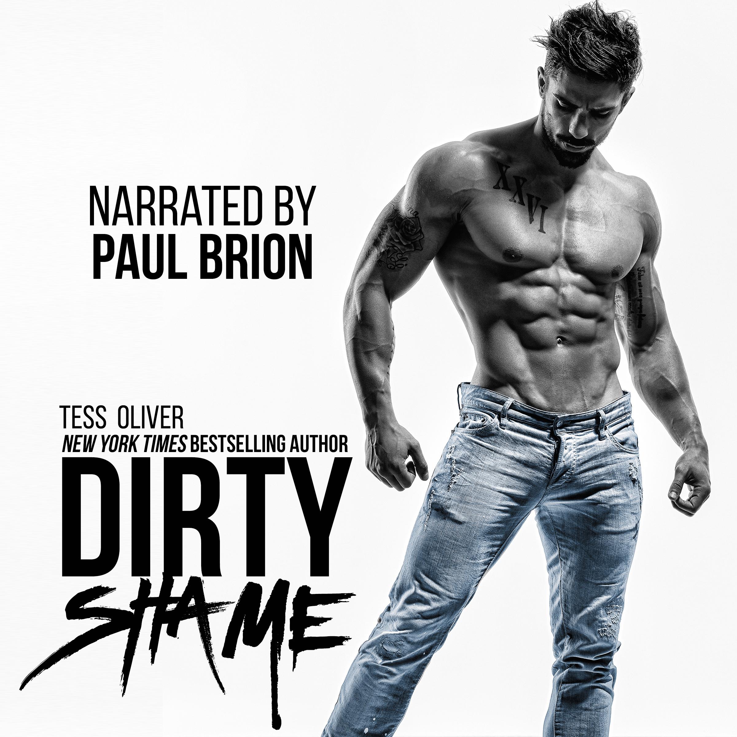 dirty_shame_audio_cover.jpg