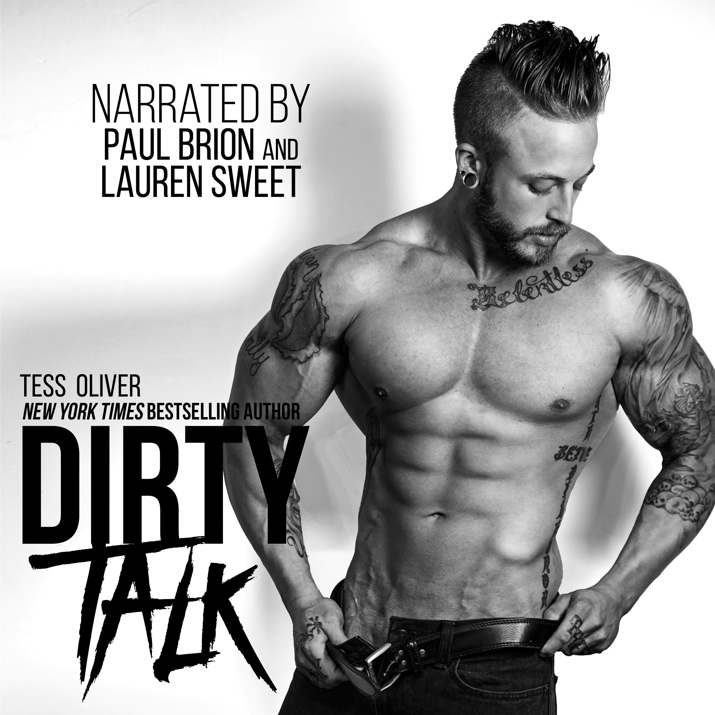 dirty_talk_audio_cover.jpg