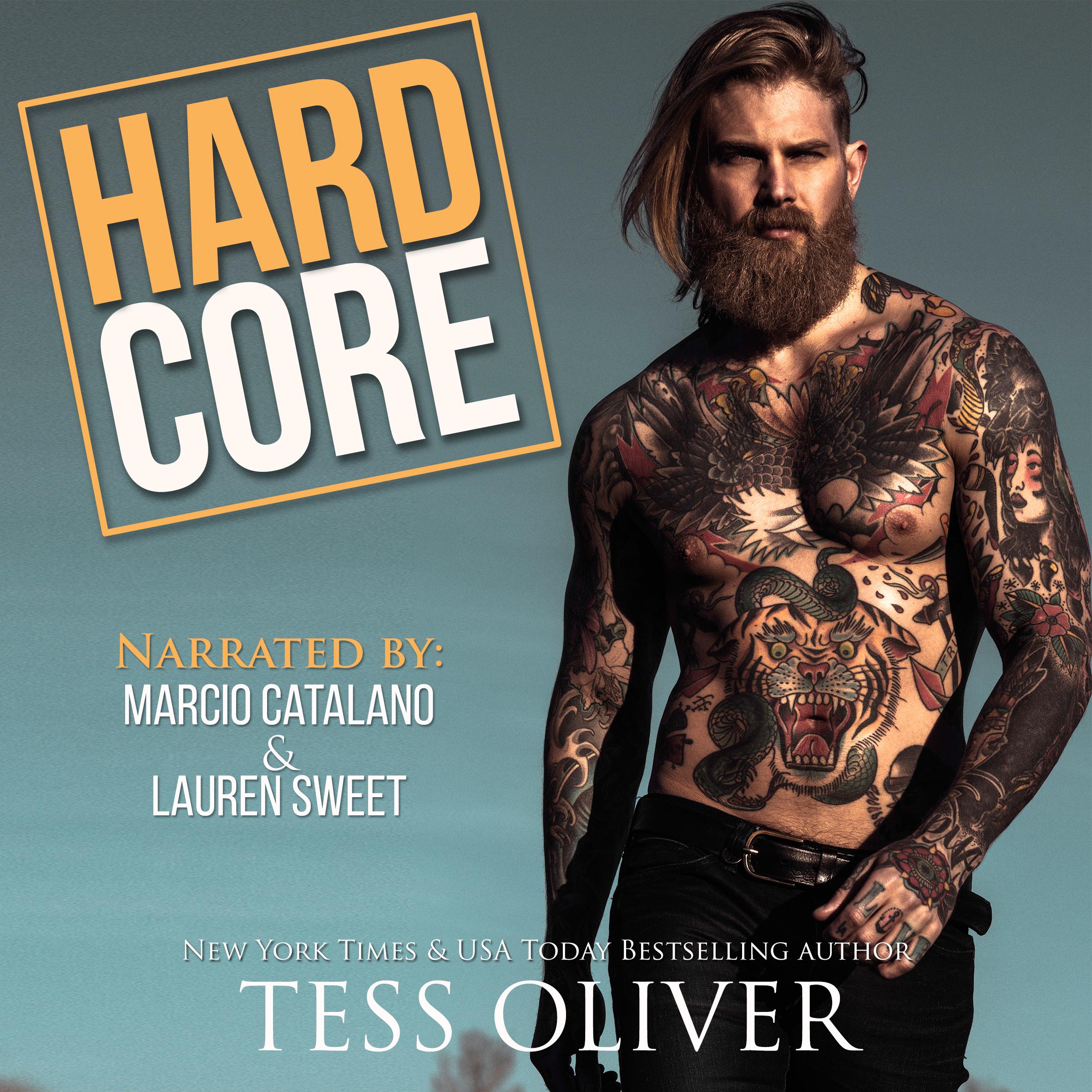 Hard_Core_audio_cover.jpg
