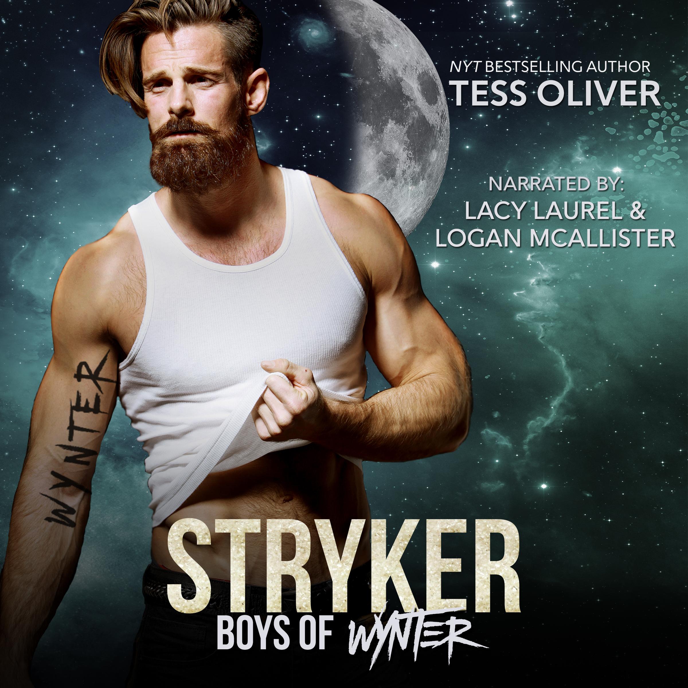 stryker_audio_cover.jpg