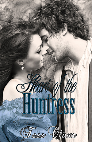 huntress_300.jpg