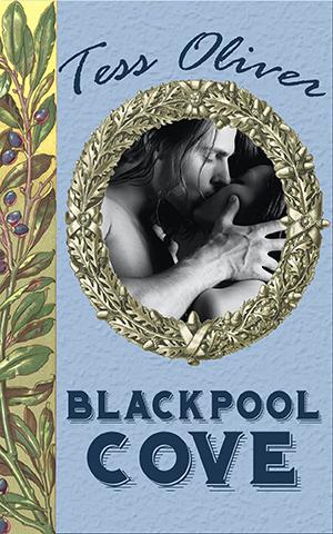 Blackpool_cove_300.jpg