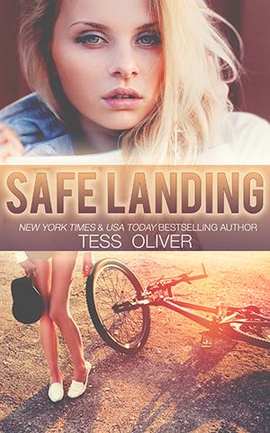 Safe_Landing_new_cover_300.jpg