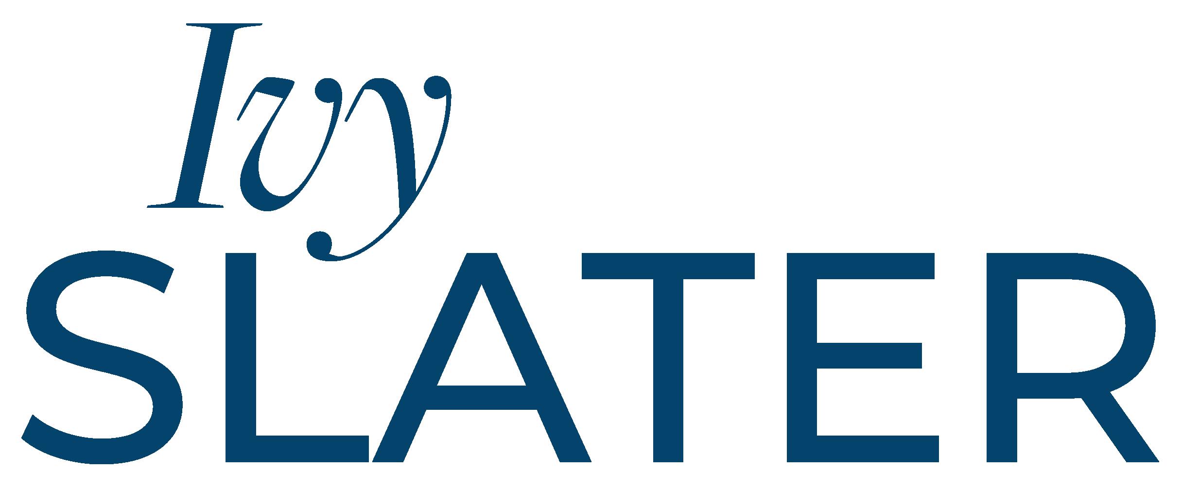Ivy Slater - Title Logo 1-02.png