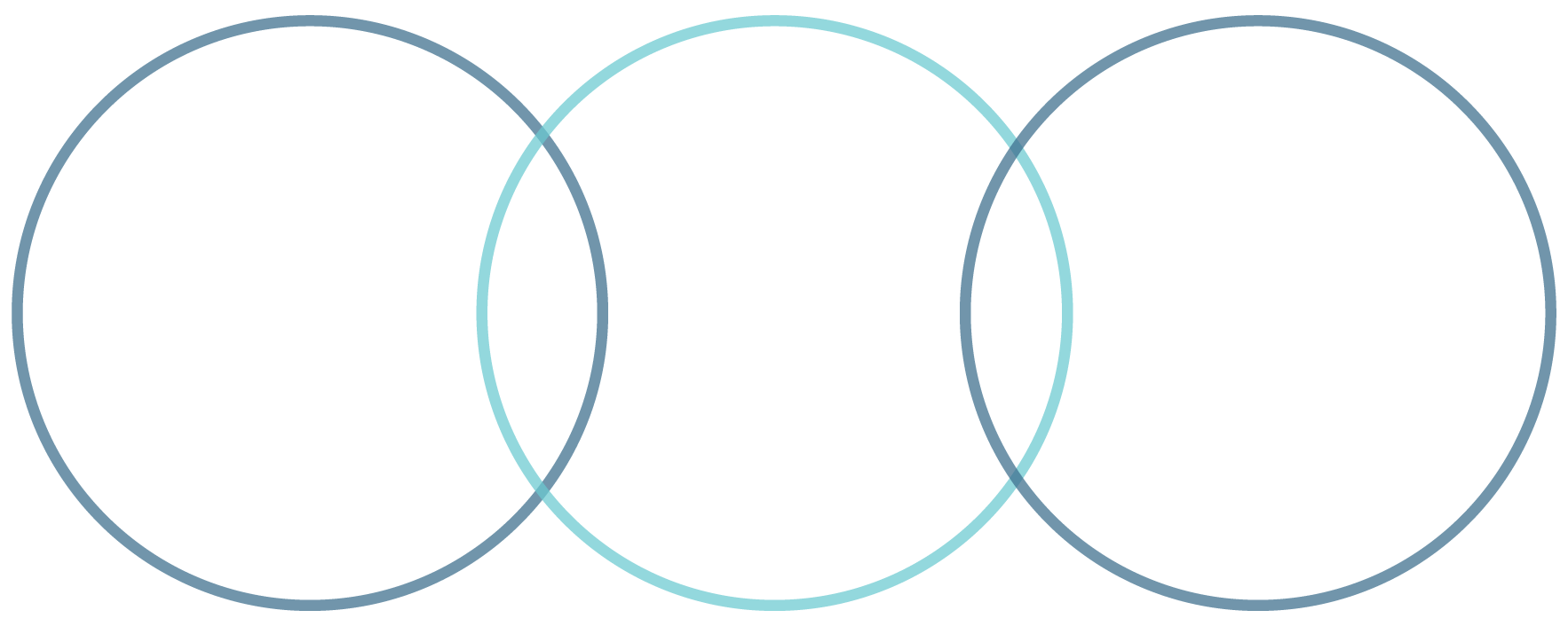 Ivy Slater - Three Circles Outlined 1-20.png