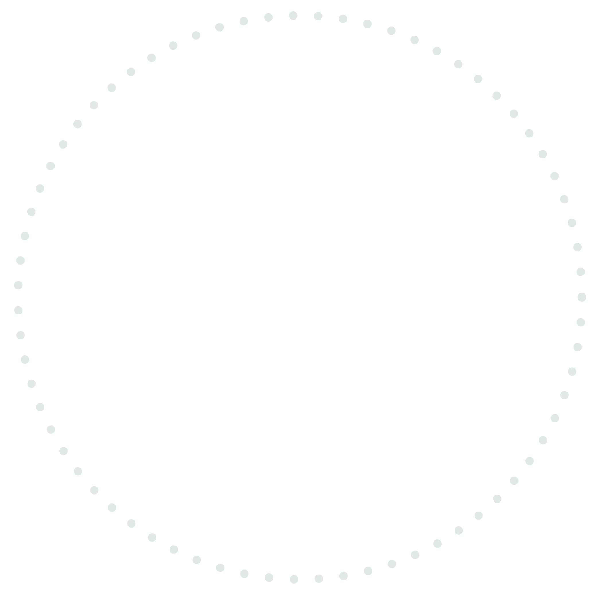 One dotted circle Strategy Banner-03.png