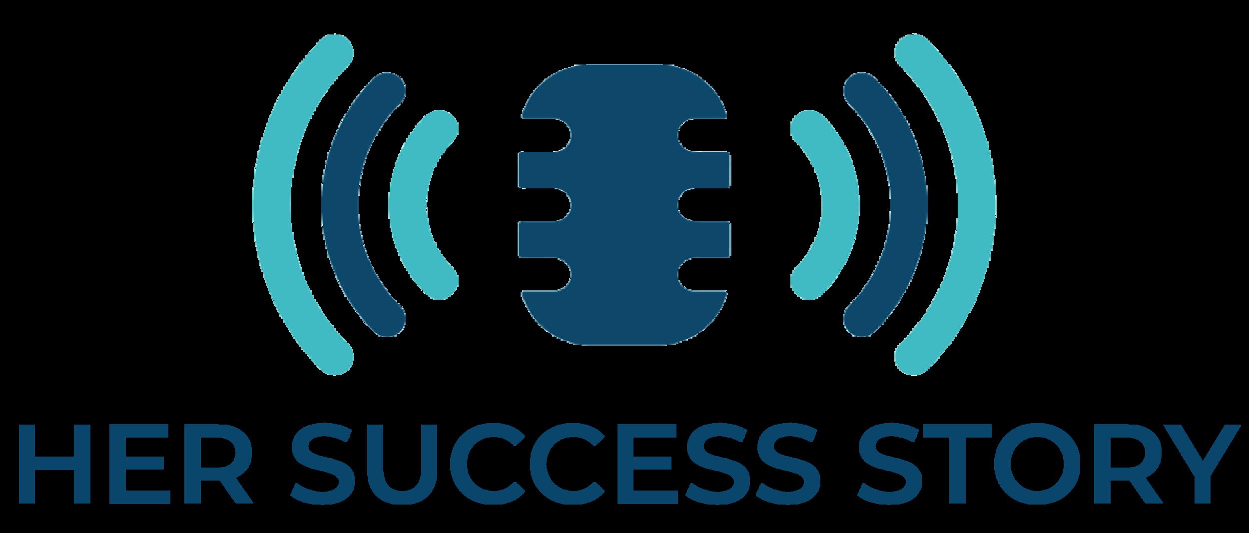 Ivy Slater - Podcast Logo-19.png