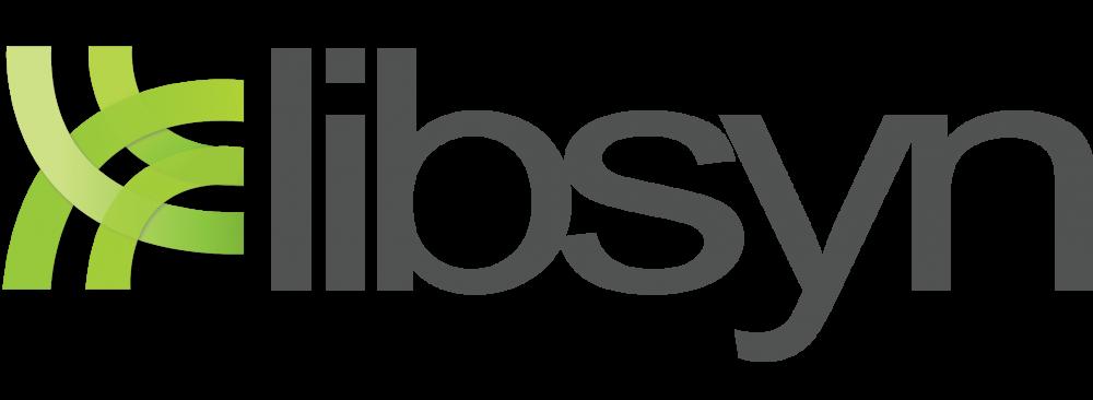 libsyn logo.png