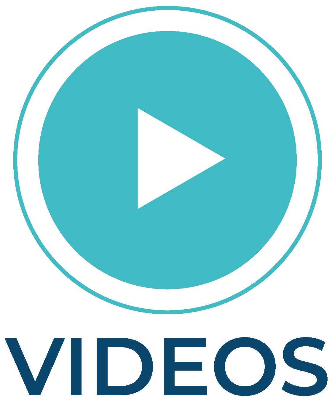 Ivy Slater - Videos Logo-22.png