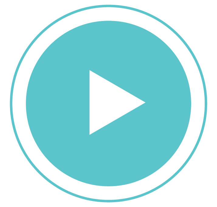Ivy Slater - Video Play Button-23.png