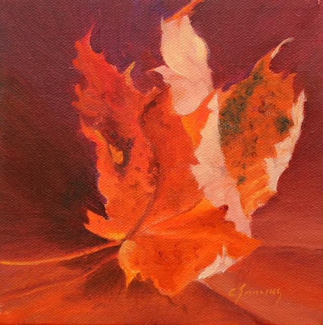 6x6 red leaf.JPG