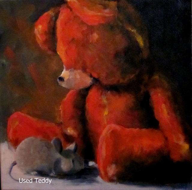 1-teddy.jpg