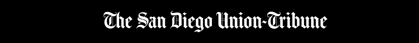 San Diego Union-Tribune.png