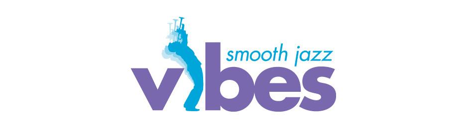SmoothJazzVibes_Logo_white.jpg