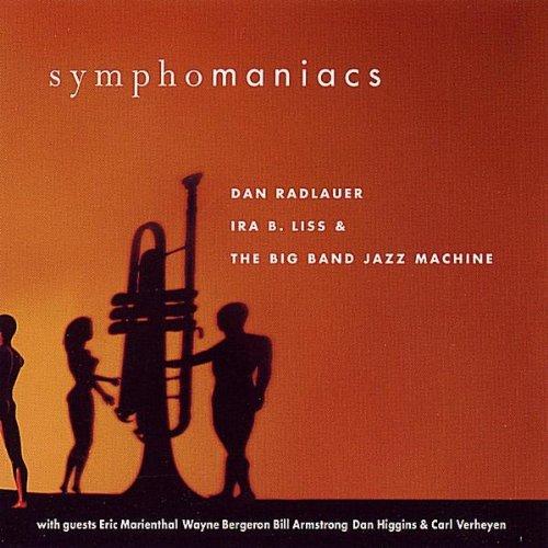 Symphomaniacs - 2003 -
