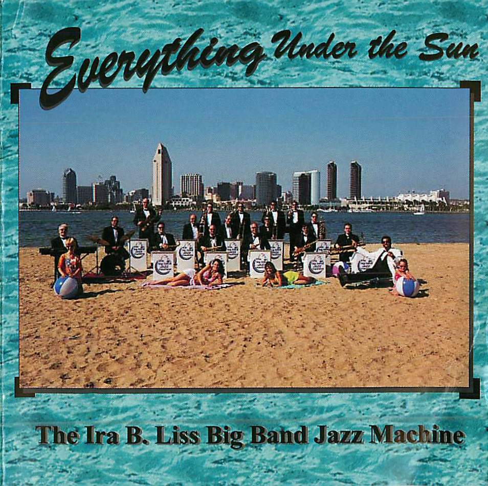 Everything Under the Sun - 1999 -