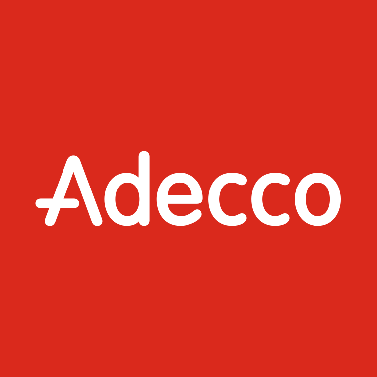 Adecco International