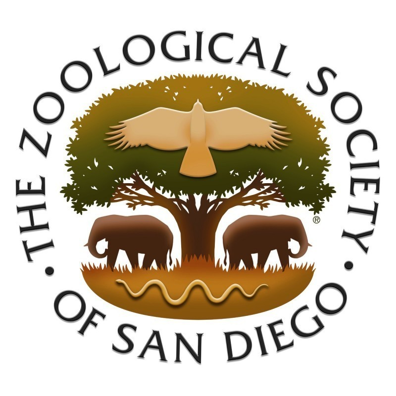Zoological Society RITZ Gala