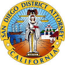 San Diego District Attorneys Association