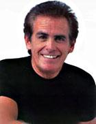 Bill Acosta