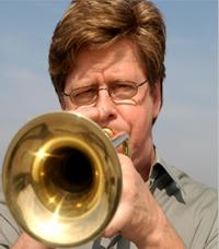 Wayne Bergeron